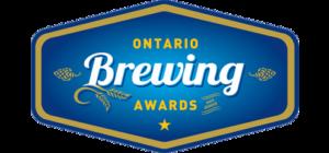 ontario-brewing-awards